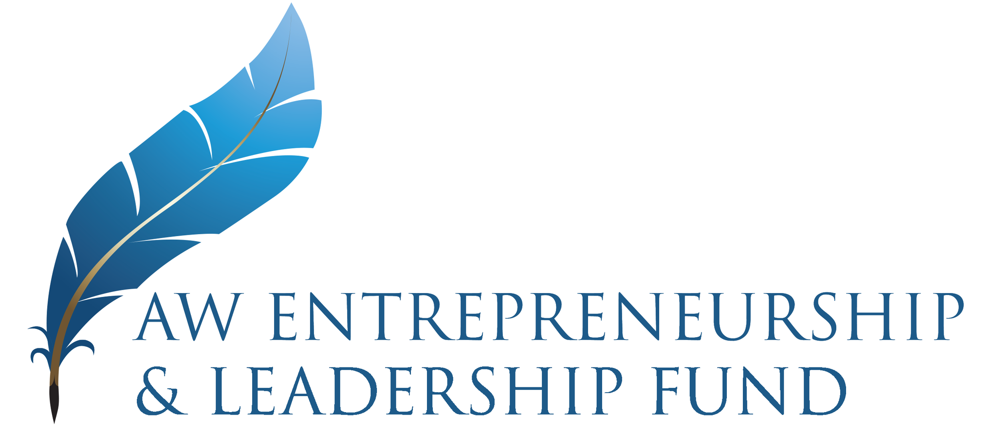 Arthur Wylie Entrepreneur and Leadership Fund Logo